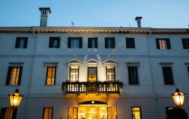 Il matrimonio di Daniela  e Mattia  a Gorgo al Monticano, Treviso 60