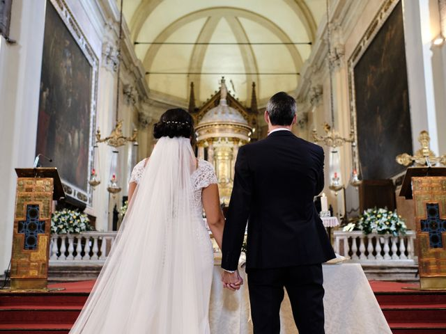 Il matrimonio di Davide e Melanie a Milano, Milano 58