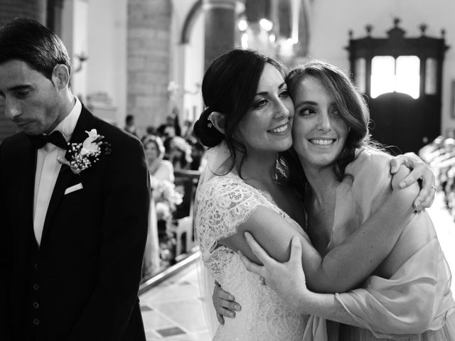 Il matrimonio di Davide e Melanie a Milano, Milano 70