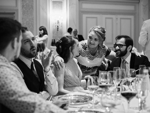 Il matrimonio di Davide e Melanie a Milano, Milano 101