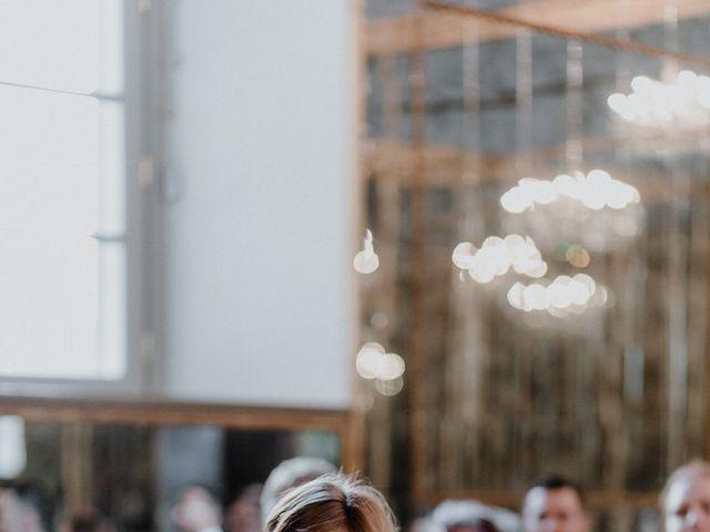Il matrimonio di George e Antoniette a Milano, Milano 41