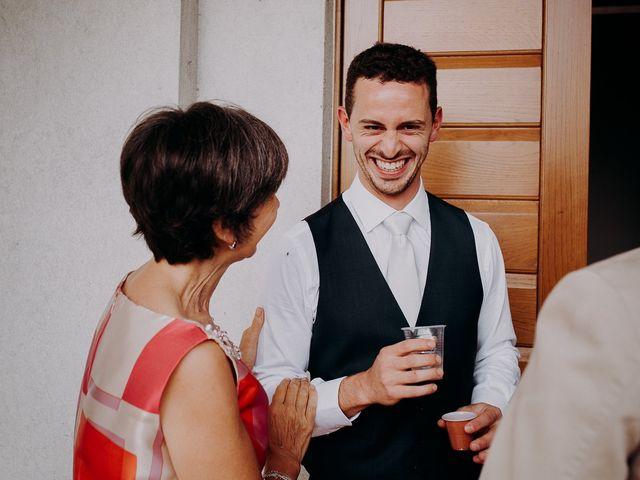 Il matrimonio di Alberto e Valentina a Parma, Parma 9
