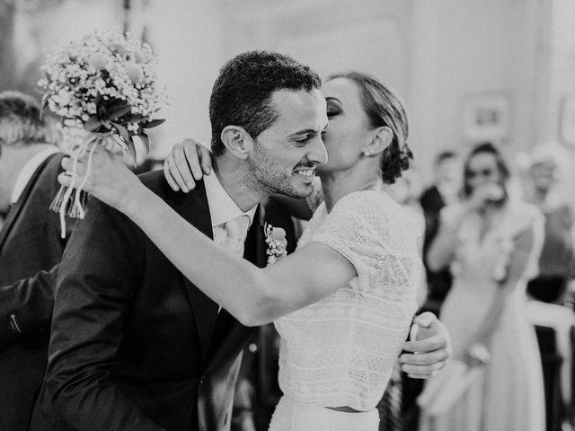 Il matrimonio di Alberto e Valentina a Parma, Parma 36