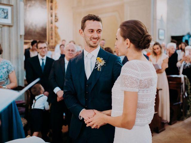 Il matrimonio di Alberto e Valentina a Parma, Parma 41
