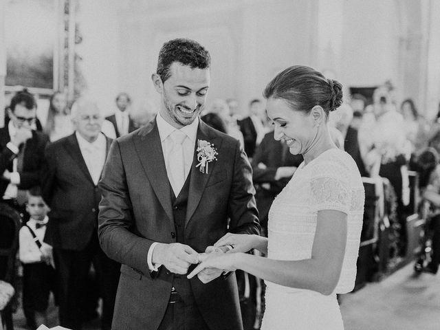 Il matrimonio di Alberto e Valentina a Parma, Parma 45