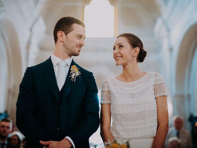 Il matrimonio di Alberto e Valentina a Parma, Parma 49