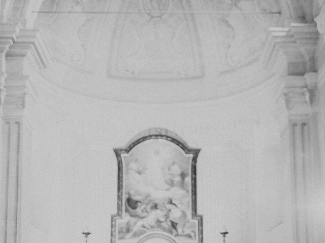Il matrimonio di Alberto e Valentina a Parma, Parma 51