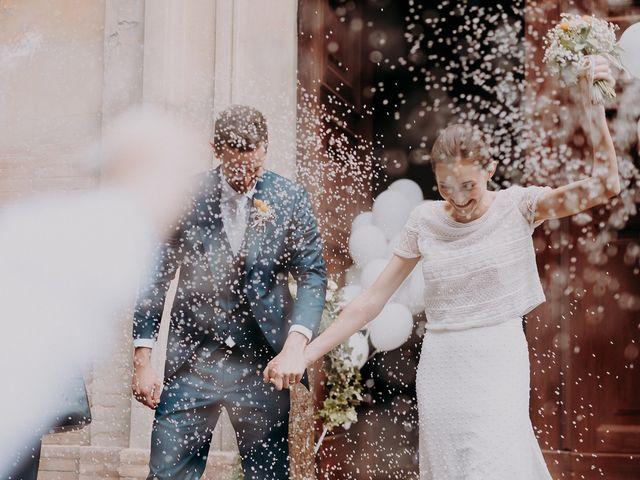 Il matrimonio di Alberto e Valentina a Parma, Parma 54