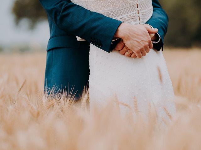 Il matrimonio di Alberto e Valentina a Parma, Parma 64
