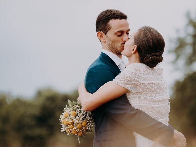 Il matrimonio di Alberto e Valentina a Parma, Parma 67