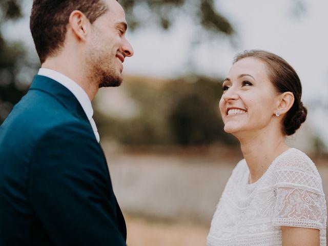 Il matrimonio di Alberto e Valentina a Parma, Parma 68