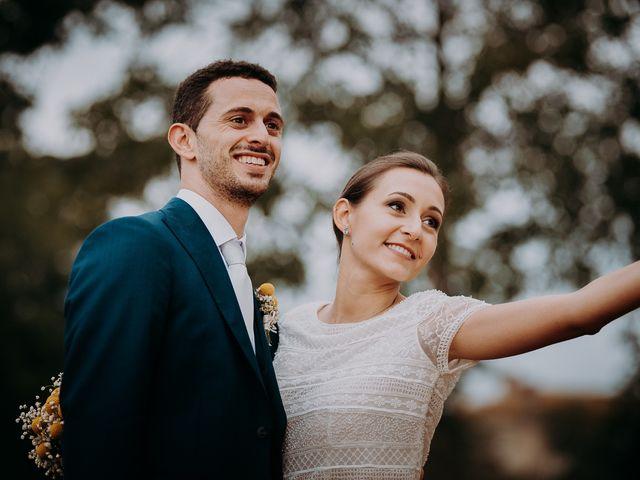 Il matrimonio di Alberto e Valentina a Parma, Parma 69
