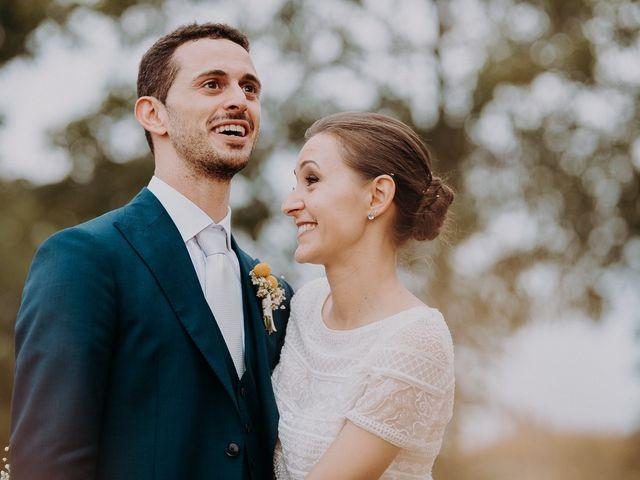 Il matrimonio di Alberto e Valentina a Parma, Parma 70