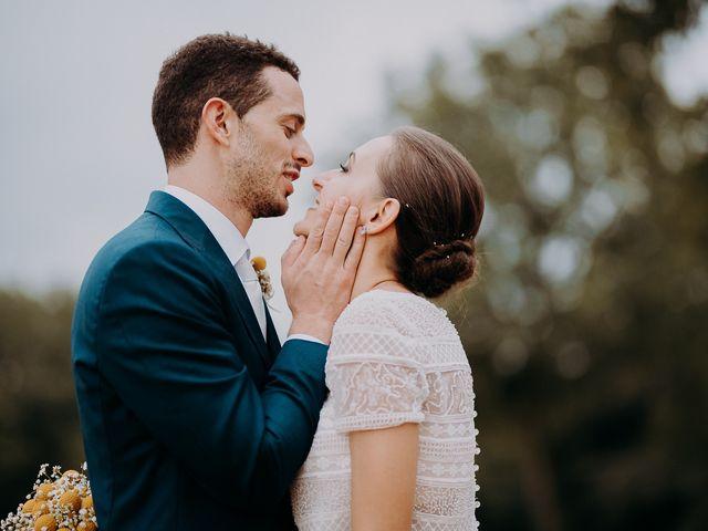 Il matrimonio di Alberto e Valentina a Parma, Parma 71