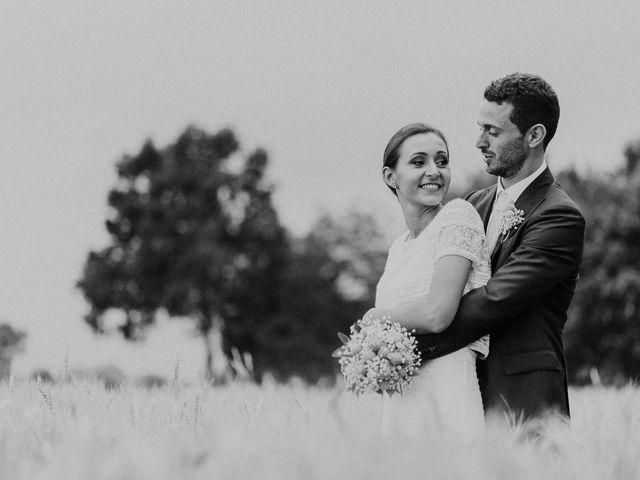 Il matrimonio di Alberto e Valentina a Parma, Parma 72