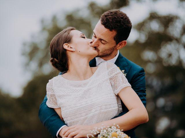 Il matrimonio di Alberto e Valentina a Parma, Parma 73
