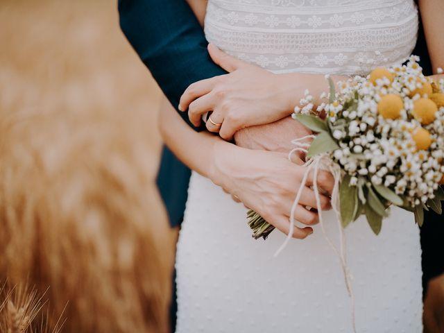 Il matrimonio di Alberto e Valentina a Parma, Parma 74