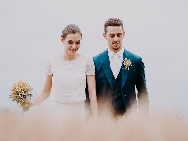Il matrimonio di Alberto e Valentina a Parma, Parma 76