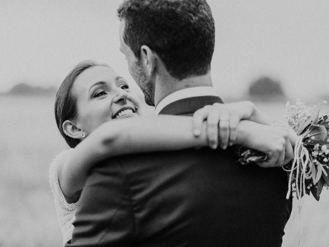 Il matrimonio di Alberto e Valentina a Parma, Parma 77