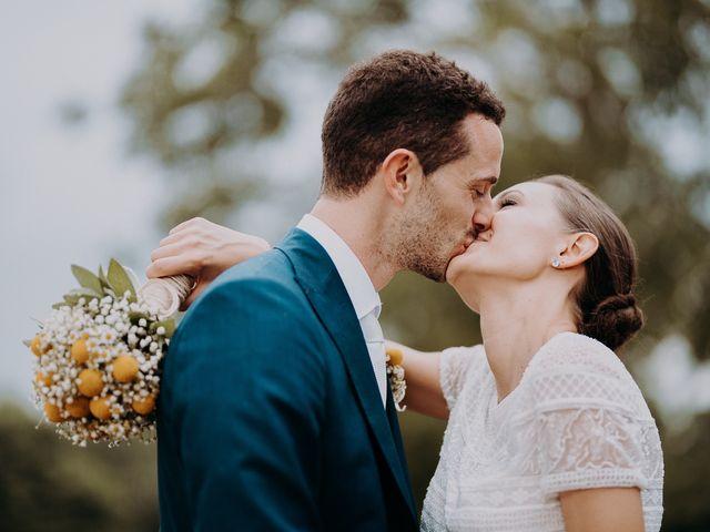 Il matrimonio di Alberto e Valentina a Parma, Parma 78