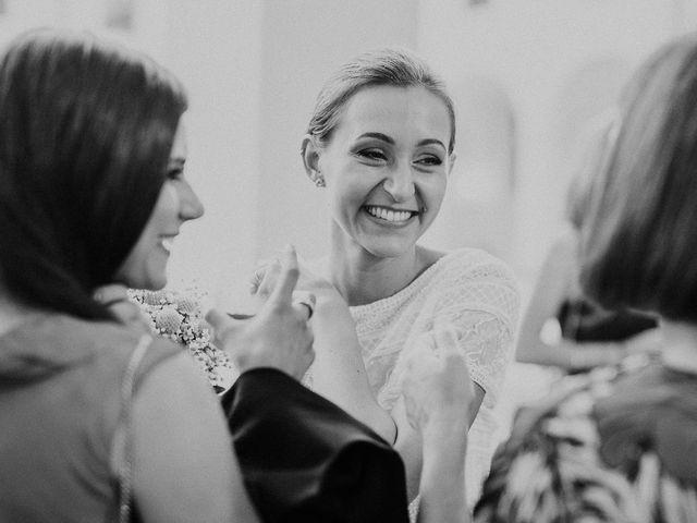Il matrimonio di Alberto e Valentina a Parma, Parma 80