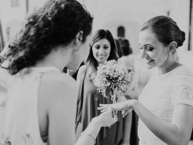 Il matrimonio di Alberto e Valentina a Parma, Parma 81