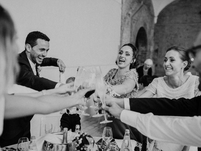 Il matrimonio di Alberto e Valentina a Parma, Parma 85