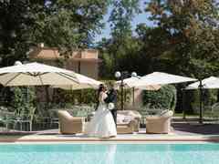 le nozze di Manola e Aldo 675