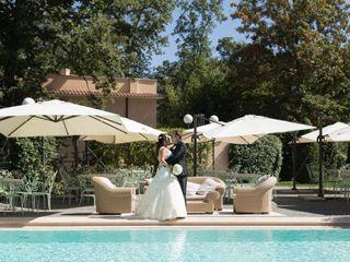 Le nozze di Manola e Aldo 2