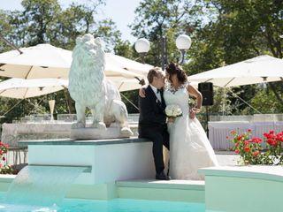 Le nozze di Manola e Aldo 3