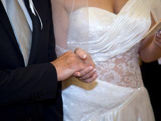 Le nozze di Marisa e Roberto 3