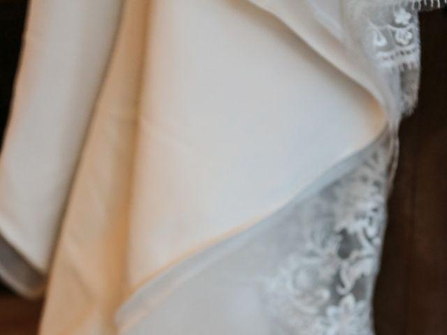 Il matrimonio di Roberto e Stefania a Monza, Monza e Brianza 8