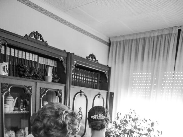 Il matrimonio di Roberto e Stefania a Monza, Monza e Brianza 14