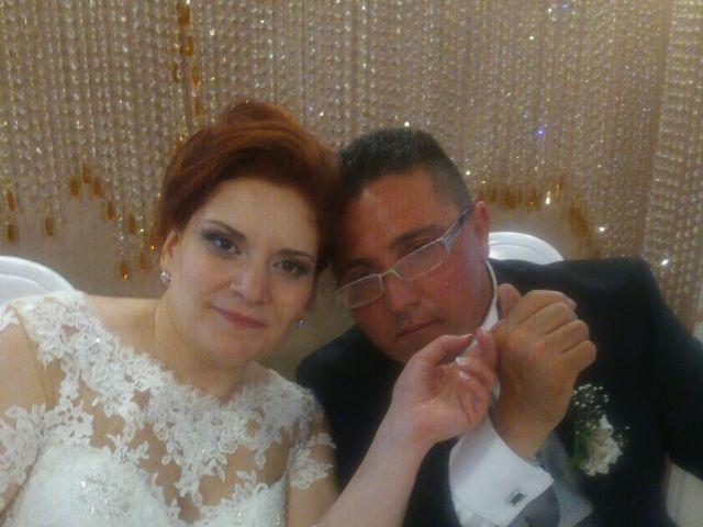 Il matrimonio di Giuseppe  e Laura a Adrano, Catania 4