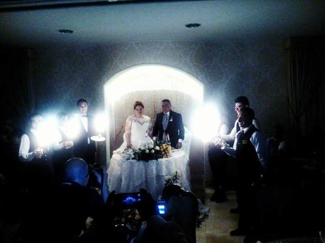 Il matrimonio di Giuseppe  e Laura a Adrano, Catania 2