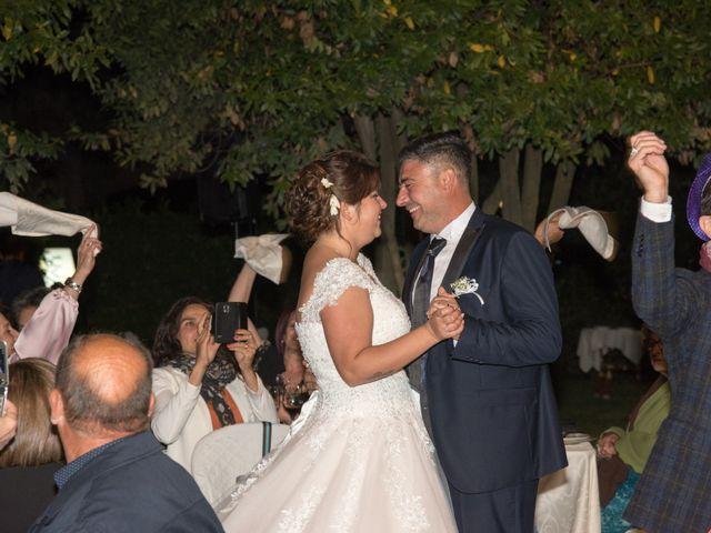 Il matrimonio di Cristian e Martina a Cascina, Pisa 1