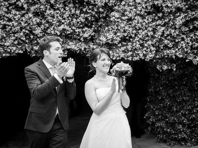 Il matrimonio di Davide e Elisa a Ivrea, Torino 4