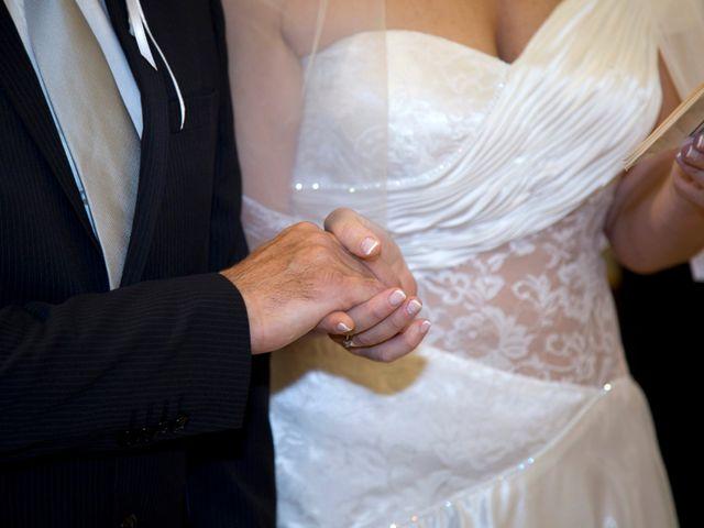 Il matrimonio di Roberto e Marisa a Pescara, Pescara 2
