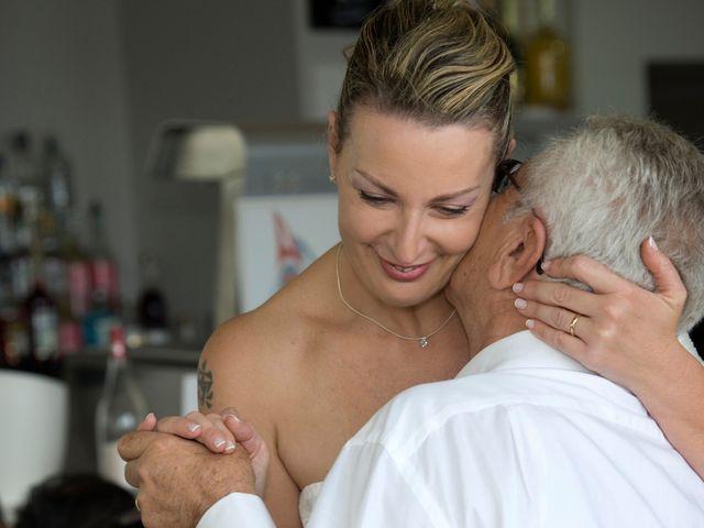 Il matrimonio di Roberto e Marisa a Pescara, Pescara 6