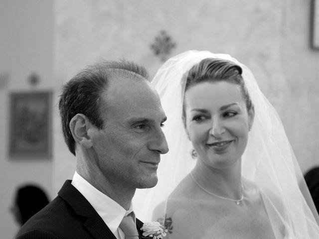 Il matrimonio di Roberto e Marisa a Pescara, Pescara 7