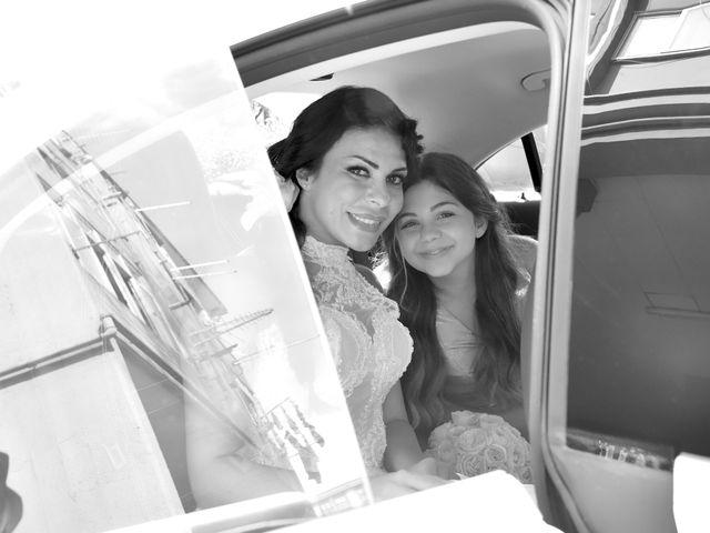 Il matrimonio di Nicola e Marianna a Vietri sul Mare, Salerno 10