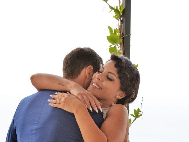 Il matrimonio di Nicola e Marianna a Vietri sul Mare, Salerno 24