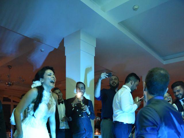 Il matrimonio di Nicola e Marianna a Vietri sul Mare, Salerno 25