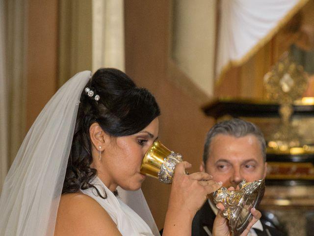 Il matrimonio di Franco e Tina a Salerano sul Lambro, Lodi 26