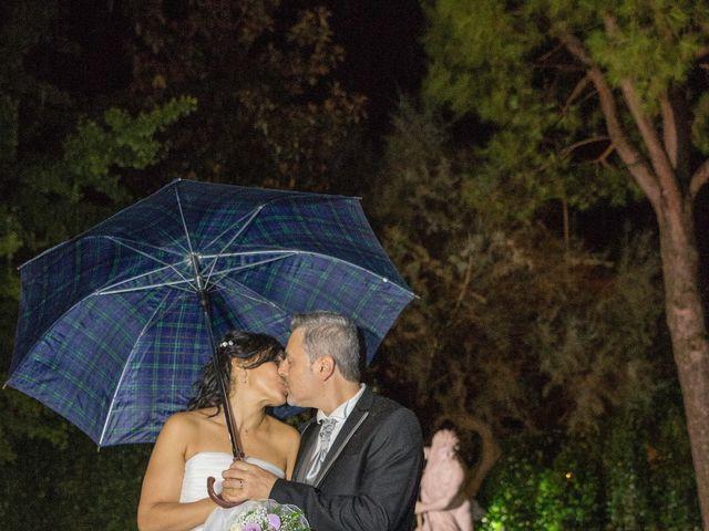 Il matrimonio di Franco e Tina a Salerano sul Lambro, Lodi 43