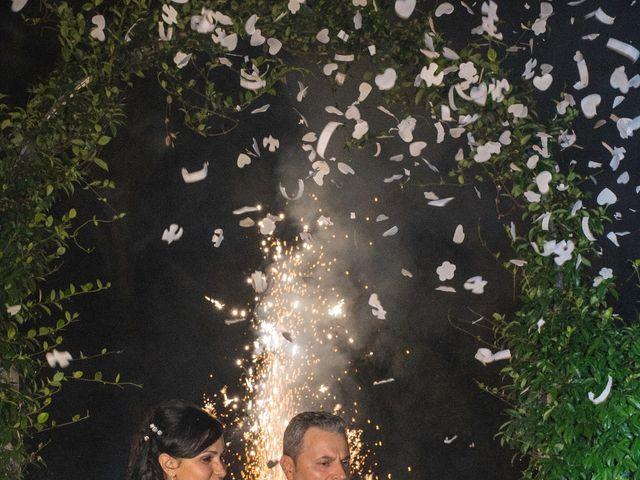 Il matrimonio di Franco e Tina a Salerano sul Lambro, Lodi 46