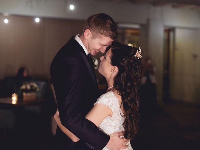 Il matrimonio di Alin e Milena a Grezzana, Verona 52