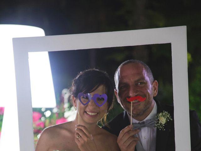 Il matrimonio di Gianluca e Enrica a Alcamo, Trapani 46