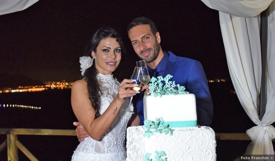 Il matrimonio di Nicola e Marianna a Vietri sul Mare, Salerno