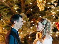 Le nozze di Elisa e Diego 3
